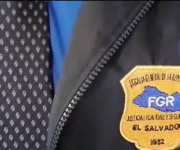 FGR entrega siete cuerpos de personas reportadas como desaparecidas en San Vicente