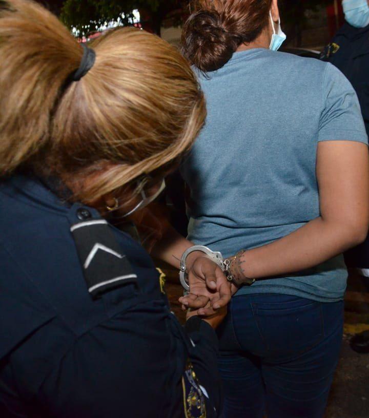 Protección Civil registra más de 30 personas fallecidas durante vacaciones