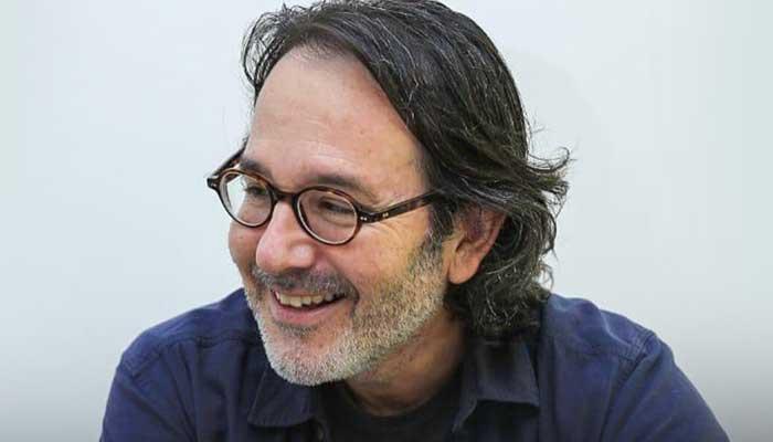 Carlos Bruch amenaza a organizaciones defensoras de Derechos Humanos