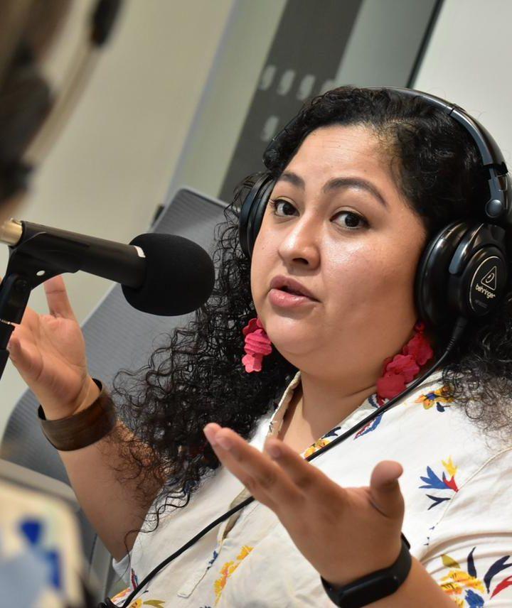 Multiples denuncias por acoso a la prensa salvadoreña