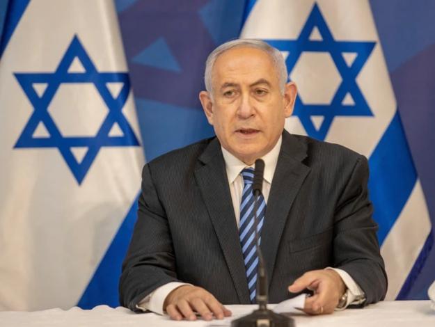 Primer ministro israelí regresa a la corte en caso sobre corrupción
