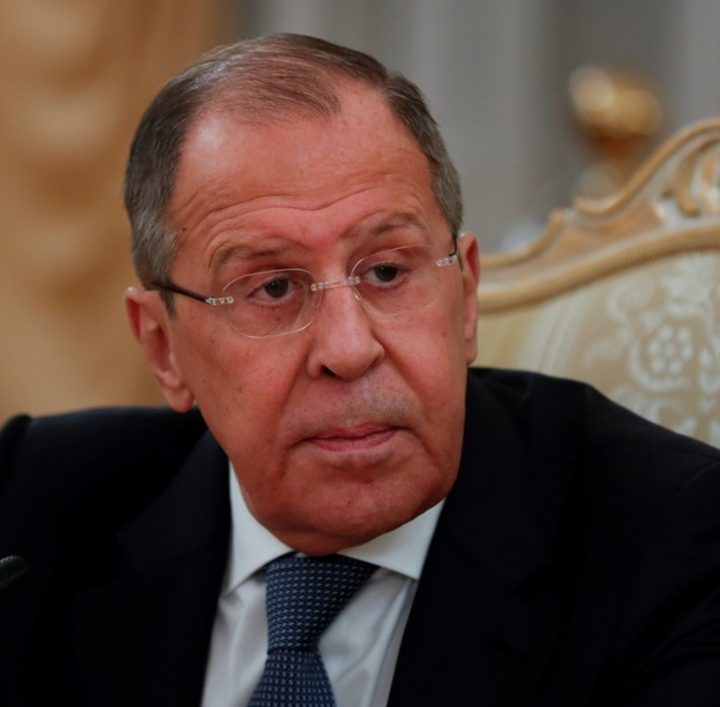 Rusia anunció que expulsará a 10 diplomáticos estadounidenses en respuesta a las sanciones impuestas por el gobierno de Joe Biden