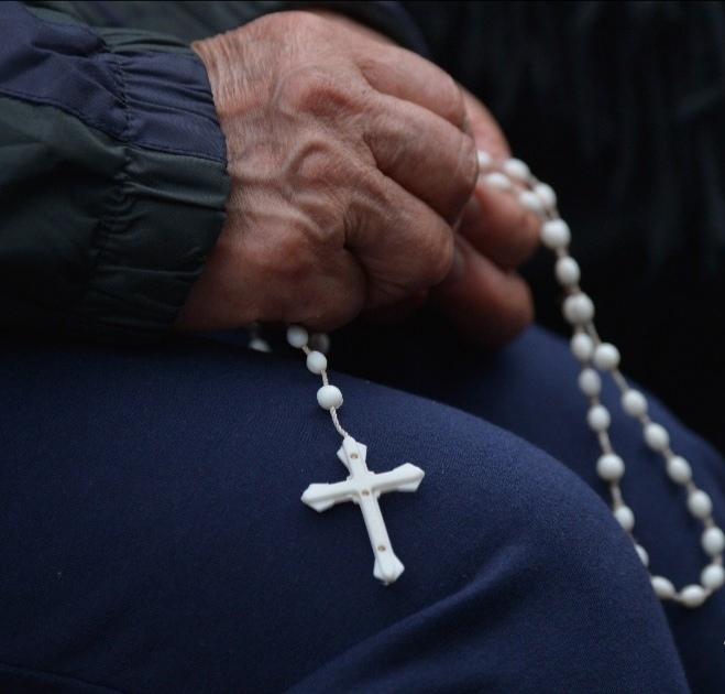 Liberan a tres de los siete religiosos secuestrados en Haití