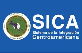 Países del SICA aprueban plan sobre nueva agenda urbana
