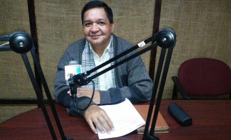 Experiencias de la radio popular y educativa en América Latina y el Caribe
