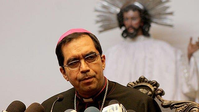 Conferencia Episcopal desaprueba destitución de magistrados y fiscal general