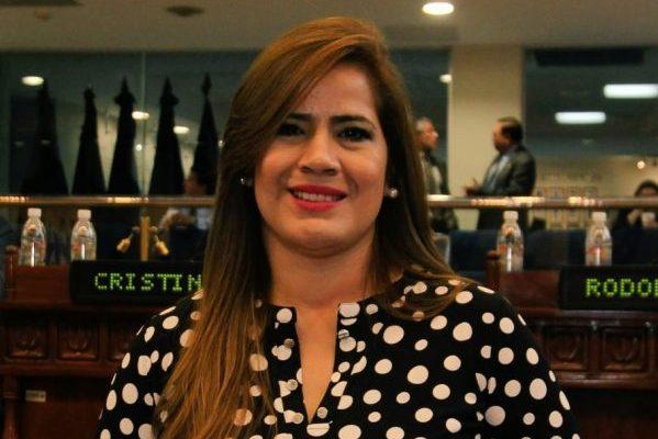 «Hubo cosas que se hicieron bien y que se quieren ignorar»: Karina Sosa