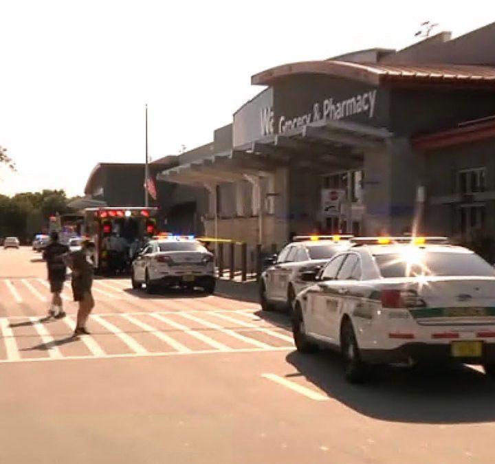 Nuevo tiroteo deja 2 muertos y 2 heridos en Estados Unidos