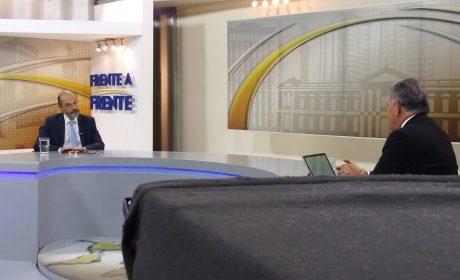 Embajador de Unión Europea dice que no habrá ninguna sanción para El Salvador