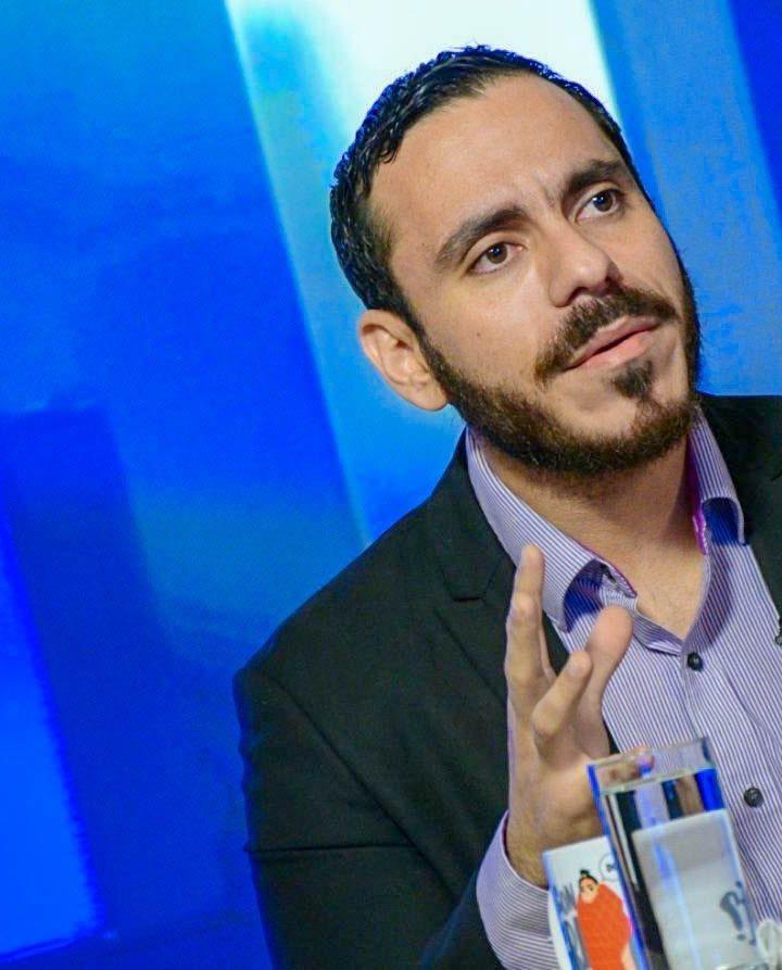 «Adquiriremos más vacunas Sinovac»: Francisco Alabí