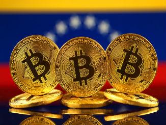 Venezuela: primer país en legalizar el Bitcoin