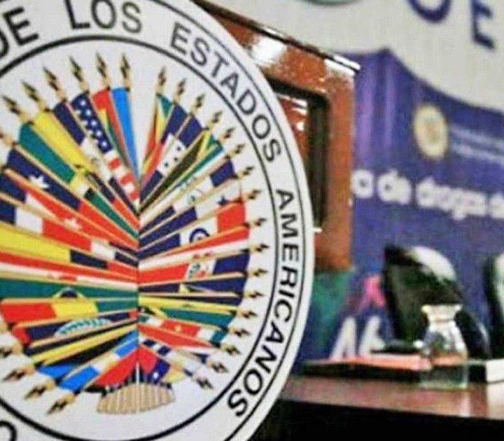 OEA responde a las afirmaciones oficialistas de cerrar la CICIES