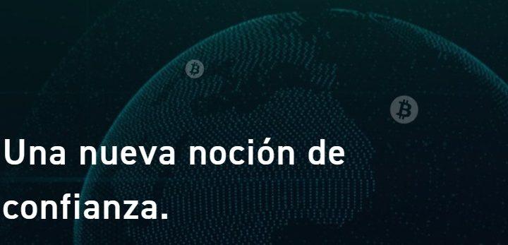 Bukele anuncia crear una infraestructura satelital para el uso de Bitcoin