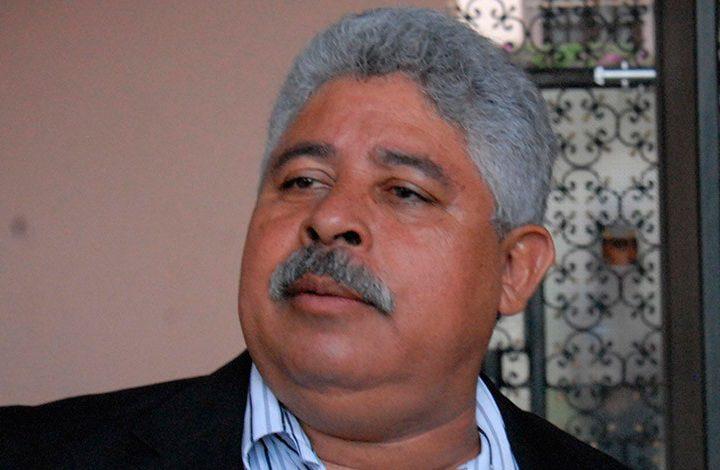 Asesor presidencial de Honduras considera injerencia de Bukele