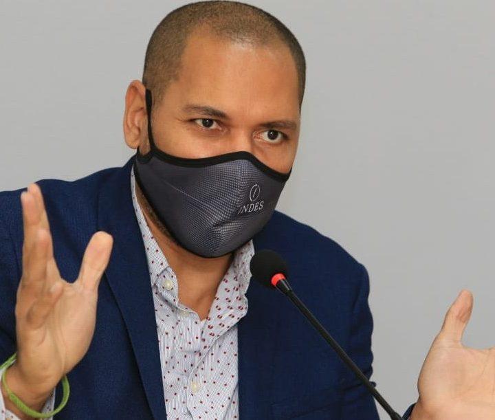 San Salvador será sede de los Juegos Centroamericanos