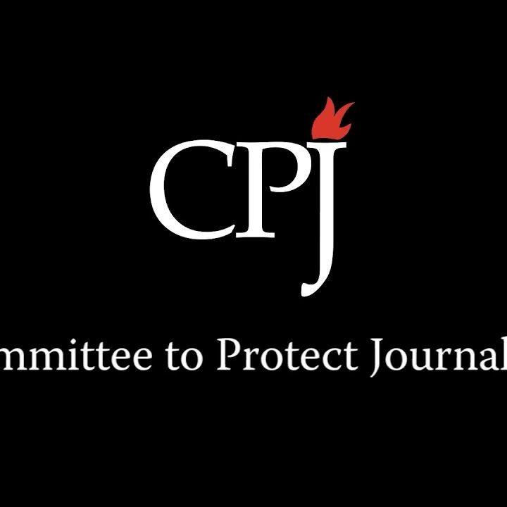 Comité de Periodistas de América exige a FGR retire acusación contra Factum