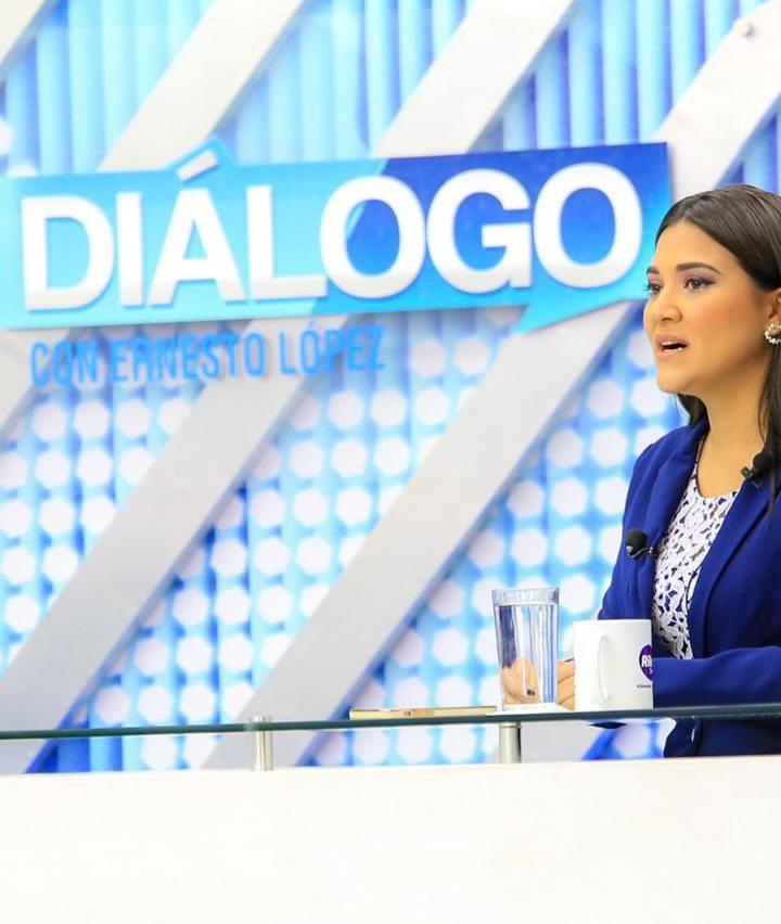 Diputados de Nuevas Ideas aseguran no perseguir a ONG's
