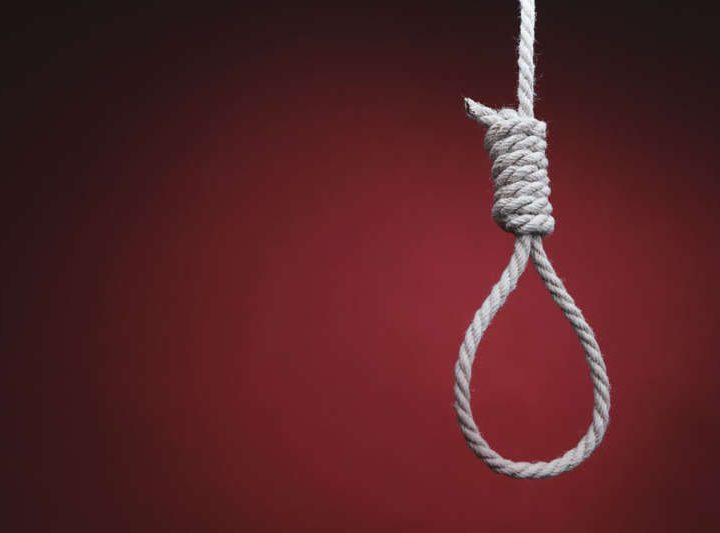 Dos niñas de 12 y 13 años fallecen en México a causa de suicidio e infarto