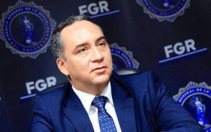 Fiscal niega entregar información de casos de corrupción presentados por la CICIES