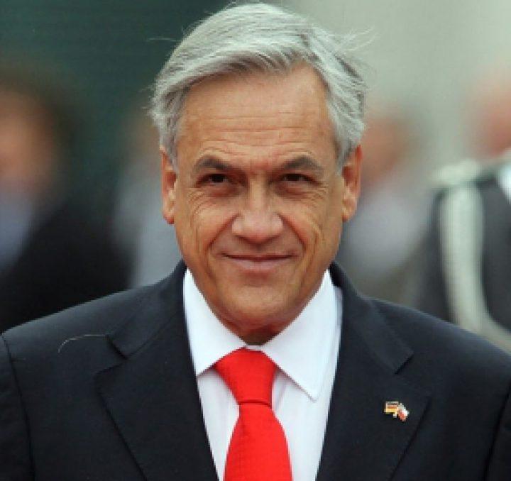 Chile sigue su proceso para cambiar la Carta Magna el 4 de julio