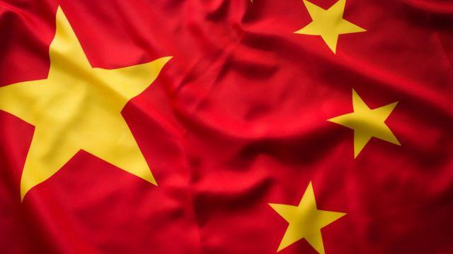 Contaminación de China superó al de todos los países del mundo
