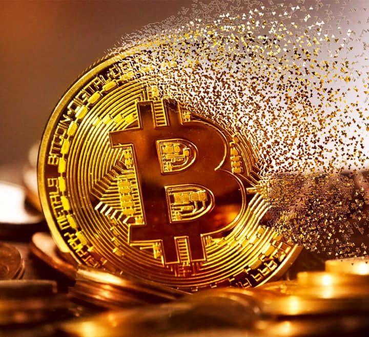 ¿Bitcoin, la dolarización millenials?