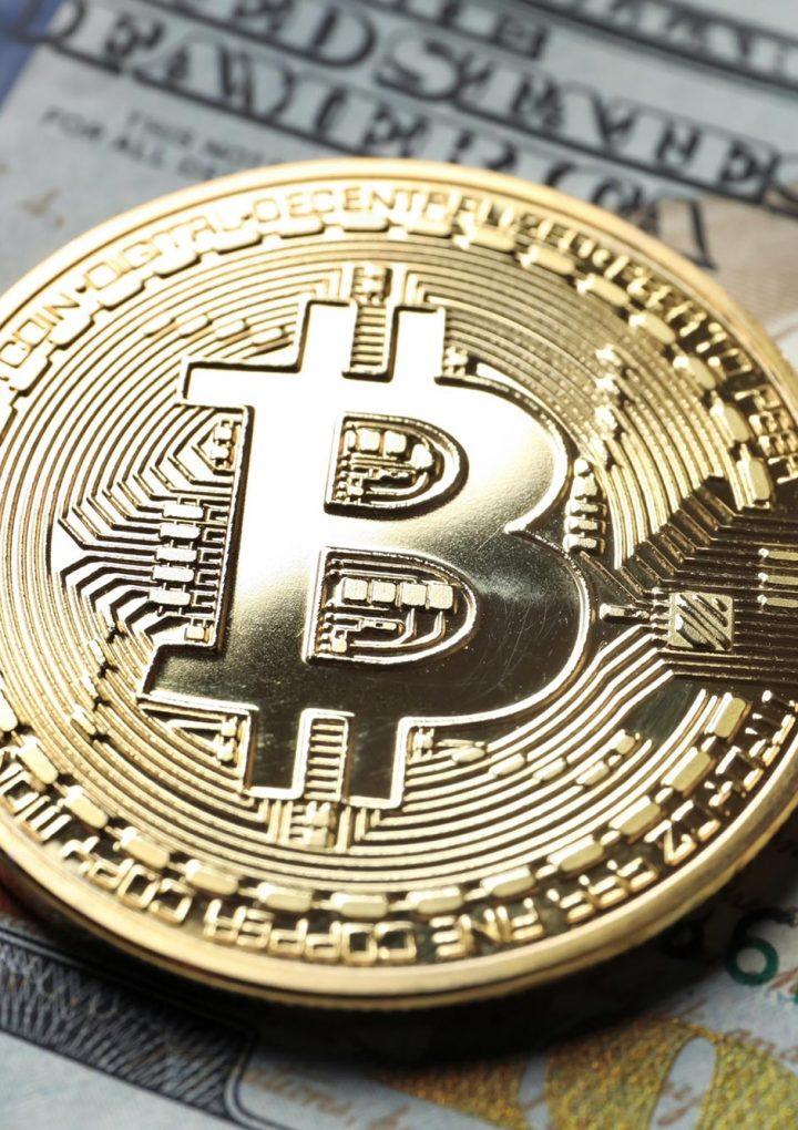 Bukele confirma la obligación de aceptar Bitcoin en transacciones