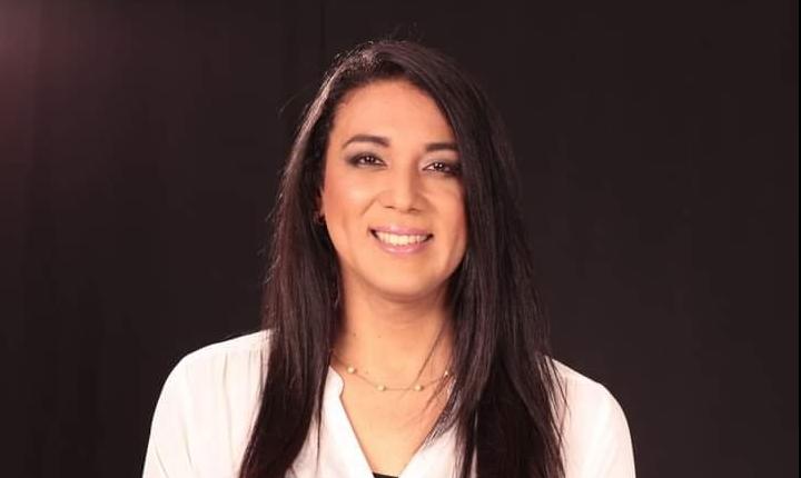 «¡Sobreviví!»- Alejandra Menjívar, excandidata trans emite comunicado sobre su desaparición