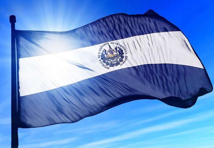 El Salvador en el puesto 89 de 165 del Reporte de Desarrollo Sostenible de la ONU