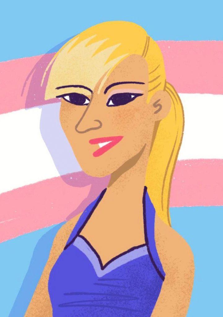 Corte IDH declara que Honduras es responsable de asesinato de mujer trans