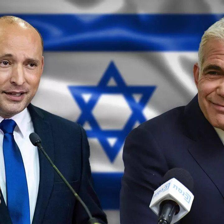 Nuevo gobierno israelí asumirá funciones el domingo