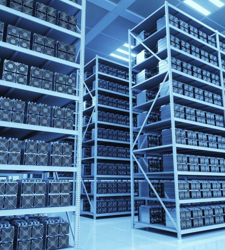 Bukele ordena plan para minar Bitcoins