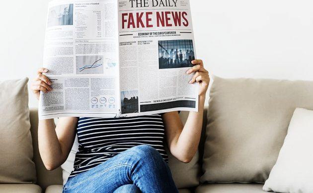 Los medios de comunicación de EEUU fueron los peores valorados en confiabilidad