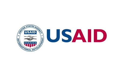 USAID lanzará concursos de proyectos para apoyar a mujeres en El Salvador