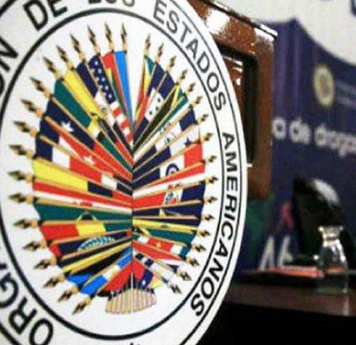 OEA se pronuncia frente al asesinato del presidente de Haití