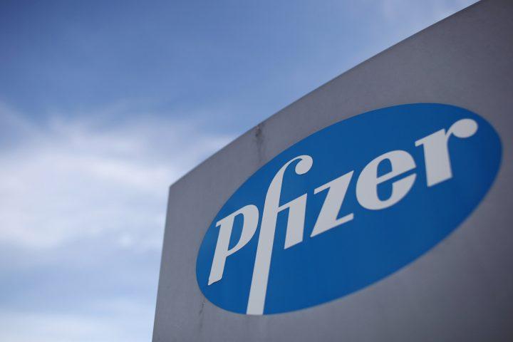 Tercera dosis de Pfizer podría generar más anticuerpos