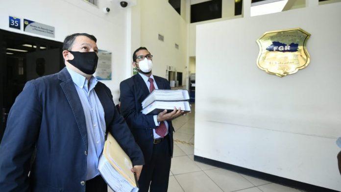 VMT busca recuperar más de 75.000 mensuales en multas