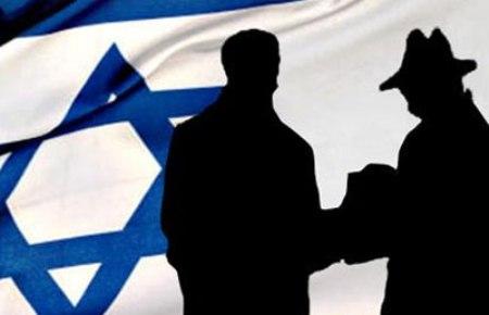 Círculo cercano a AMLO estaría observado por el espionaje israelí
