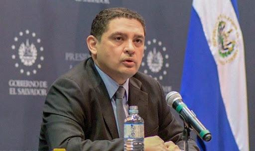 Asesor jurídico de la presidencia asegura que restricciones son para disuadir fiestas patronales