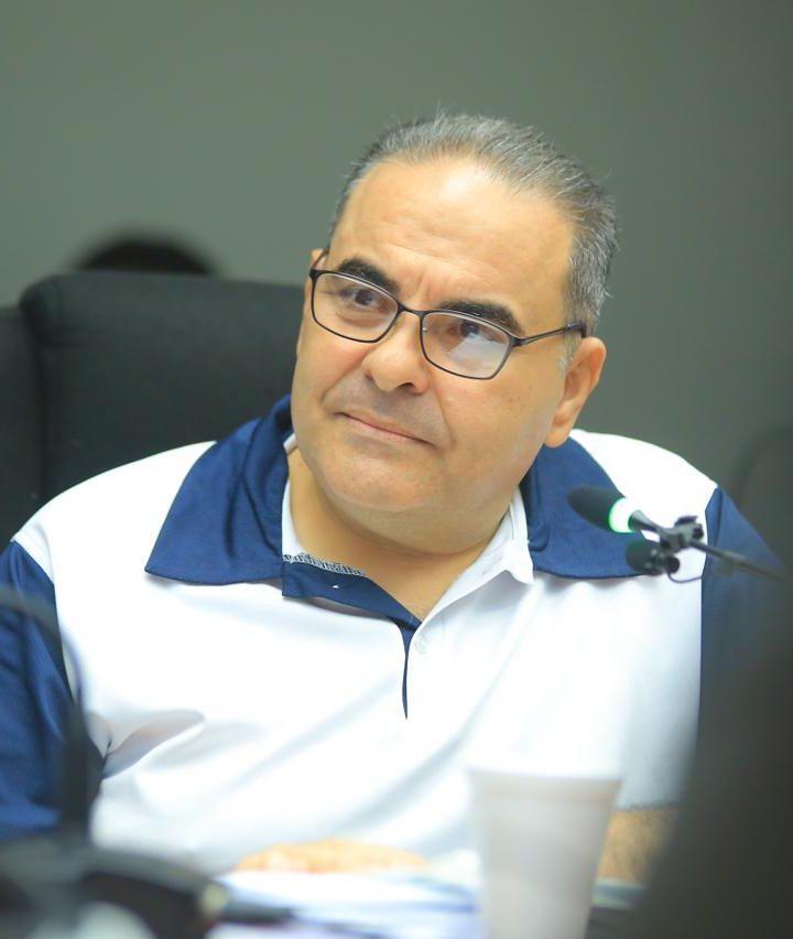 Saca nombra a funcionarios del órgano ejecutivo, judicial, partidos políticos y fiscalía como destinatarios de sobresueldos