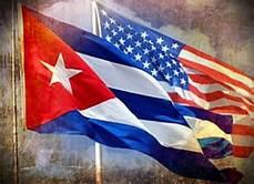 Guatemala se solidariza con Cuba