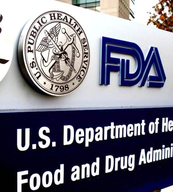 FDA autoriza tercera dosis de vacuna contra Covid a personas inmunodeprimidas