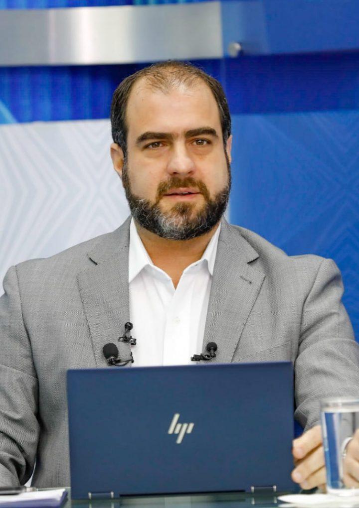 El Salvador cuenta con 14 gobernadores a nivel nacional