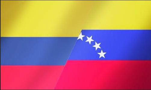 Venezuela denuncia a Colombia por generar falsos conflictos