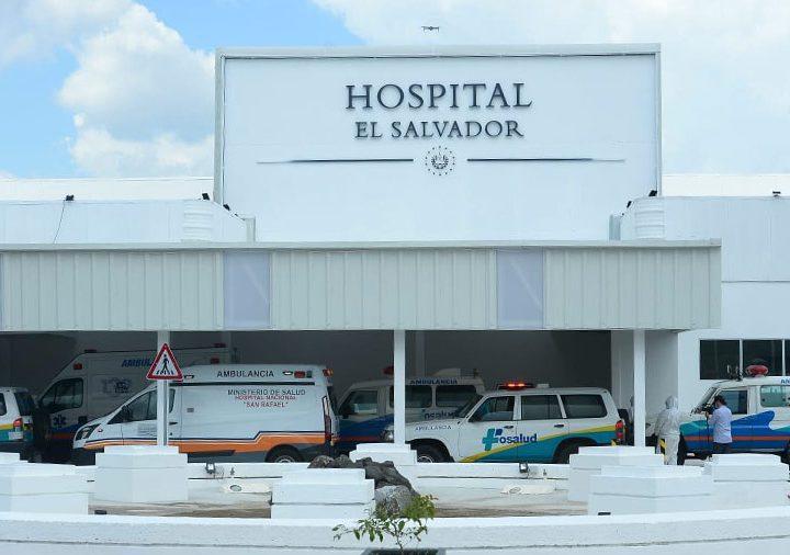 Ministerio de Salud registró 9 personas fallecidas en las últimas horas