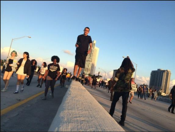 Culpan a Miami como desestabilizadora de América Latina y El Caribe