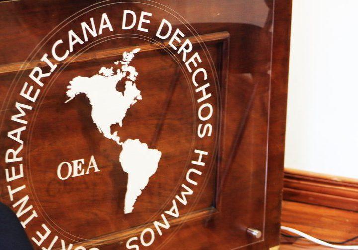 Corte IDH determina que la reelección presidencial es contraria a la Convención Americana sobre Derechos Humanos