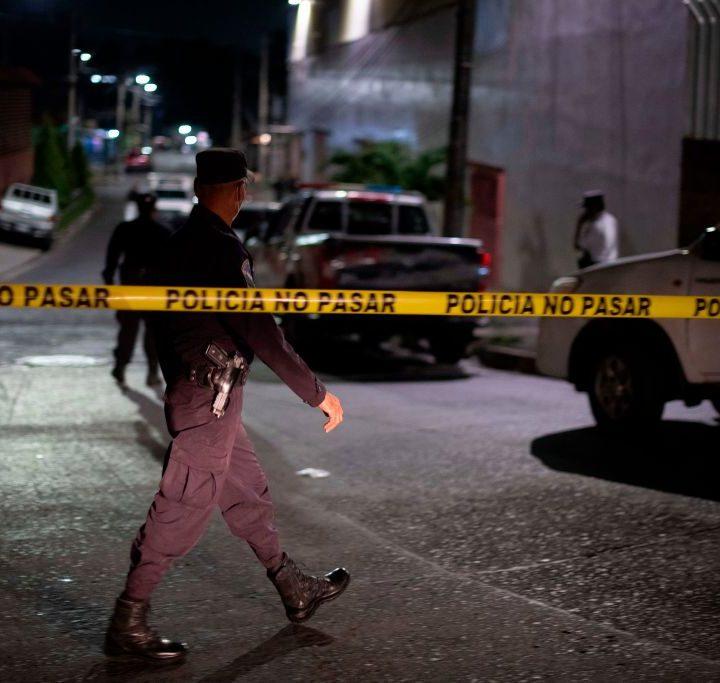 Reducción importante de homicidios en los primeros cinco días de agosto entre gobiernos del FMLN y Bukele, según periodista