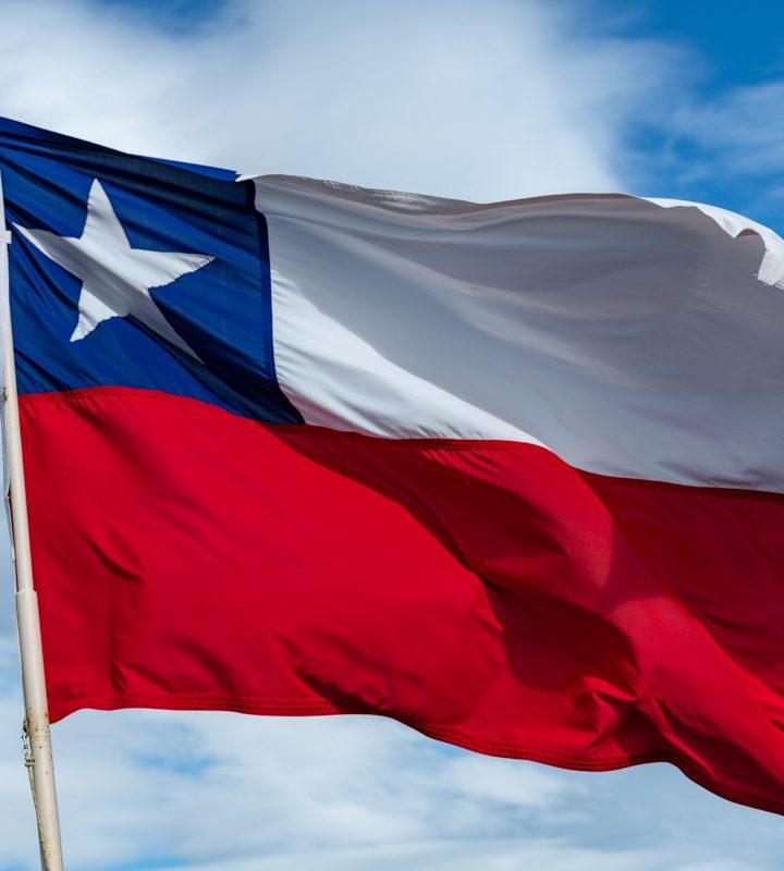 Chile acepta que esterilizó forzosamente a una mujer con VIH