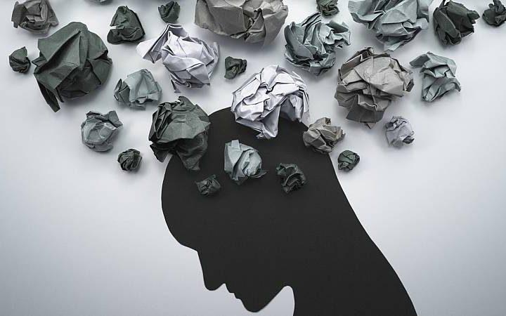 Hoy es el Día Mundial de la Prevención al Suicidio